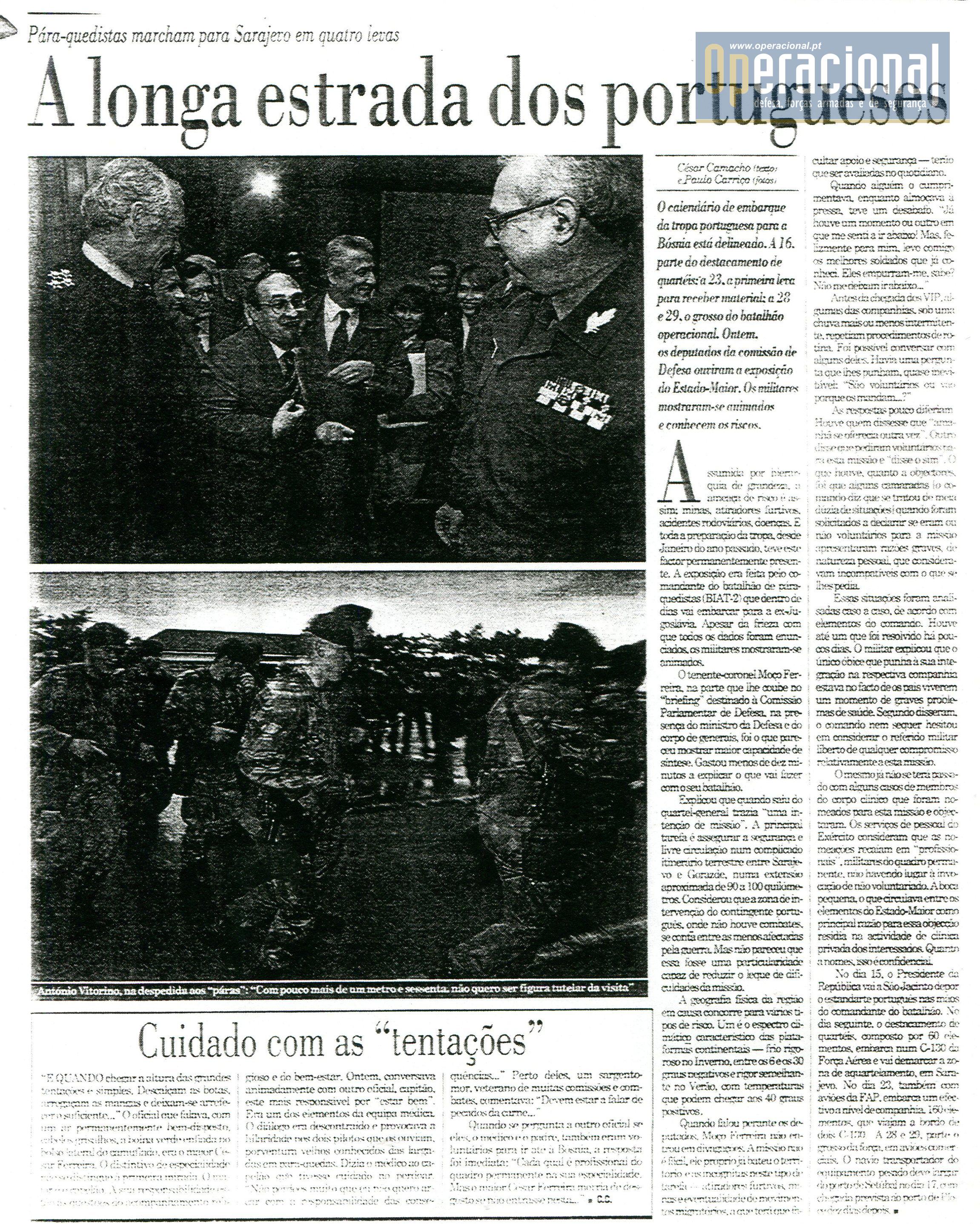 "10JAN96 - ""Público"""