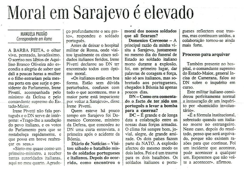 30JAN1996 - Diário de Notícias