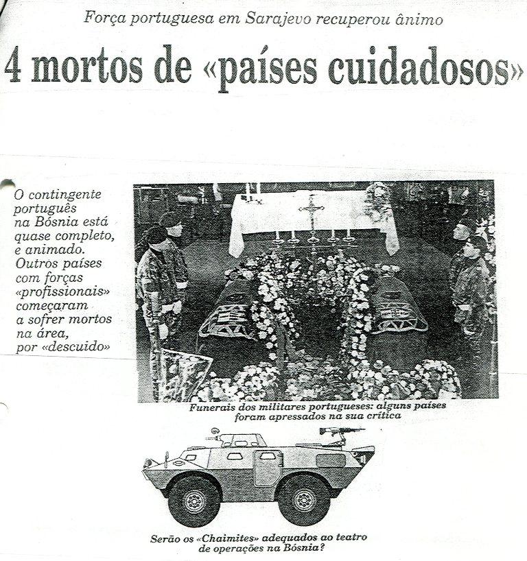 30JAN1996 - O Diabo
