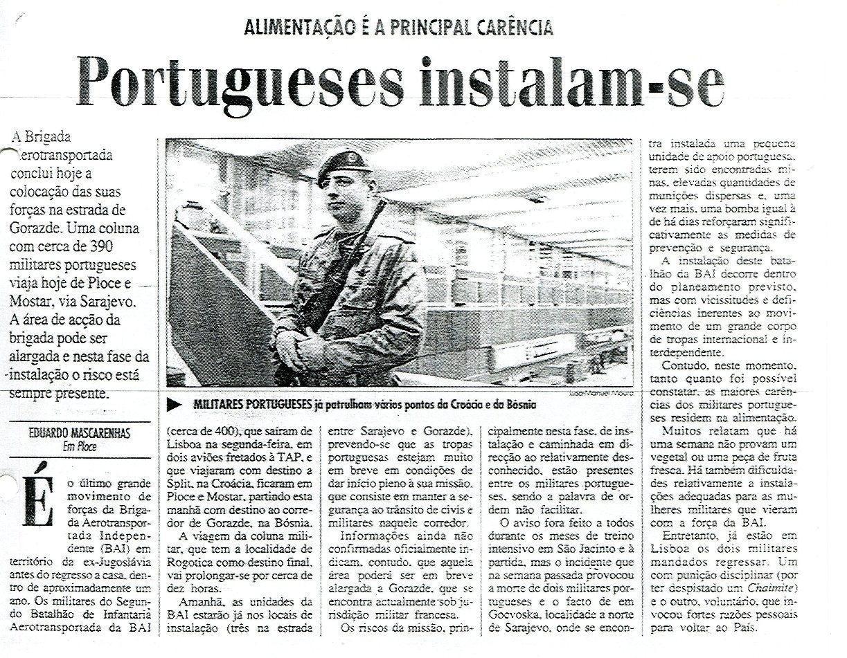 31JAN1996 - Diário de Notícias