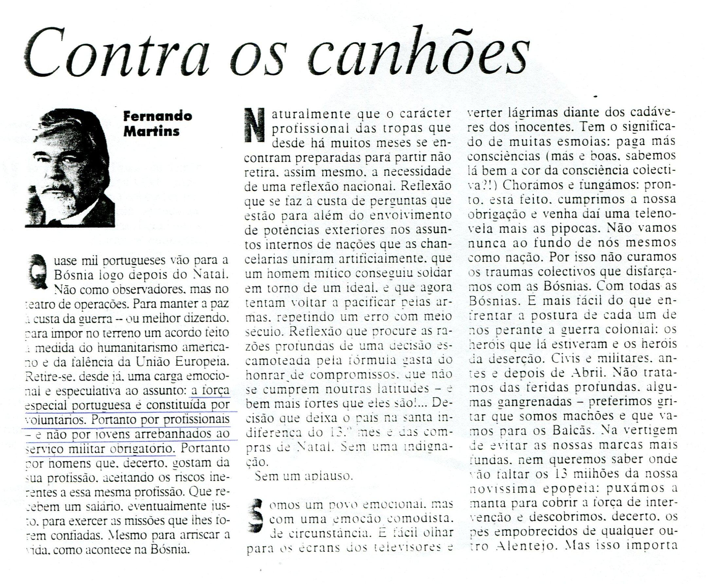02DEZ1995 - Jornal de Noticias