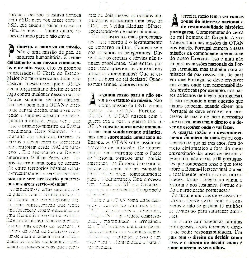 04DEZ1995 - Jornal de Noticias