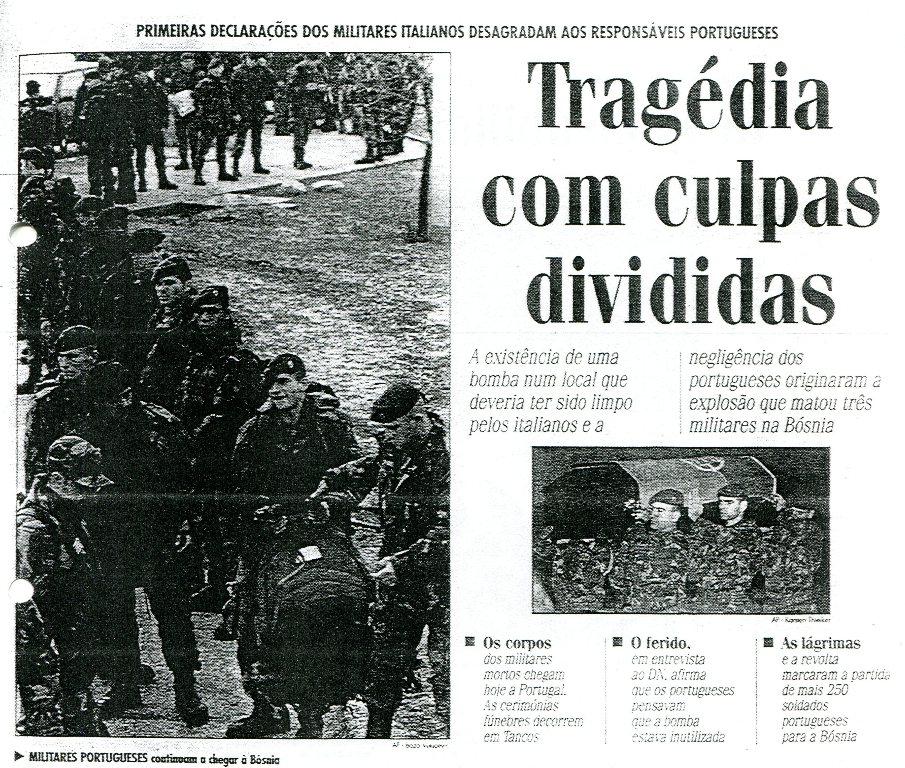 26JAN96 Diário de Notícias