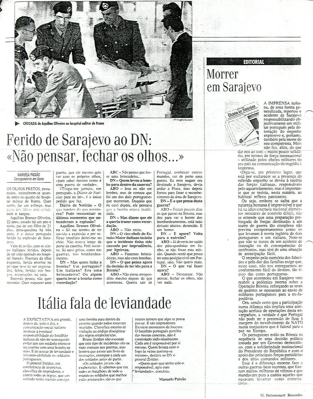 26JAN96 - Diário de Notícias
