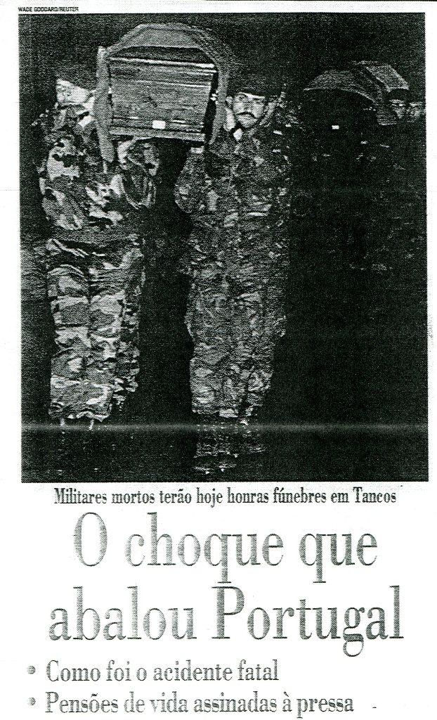 26JAN96 - Público