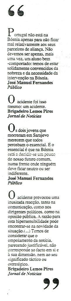 27JAN96 - Diário de Notícias