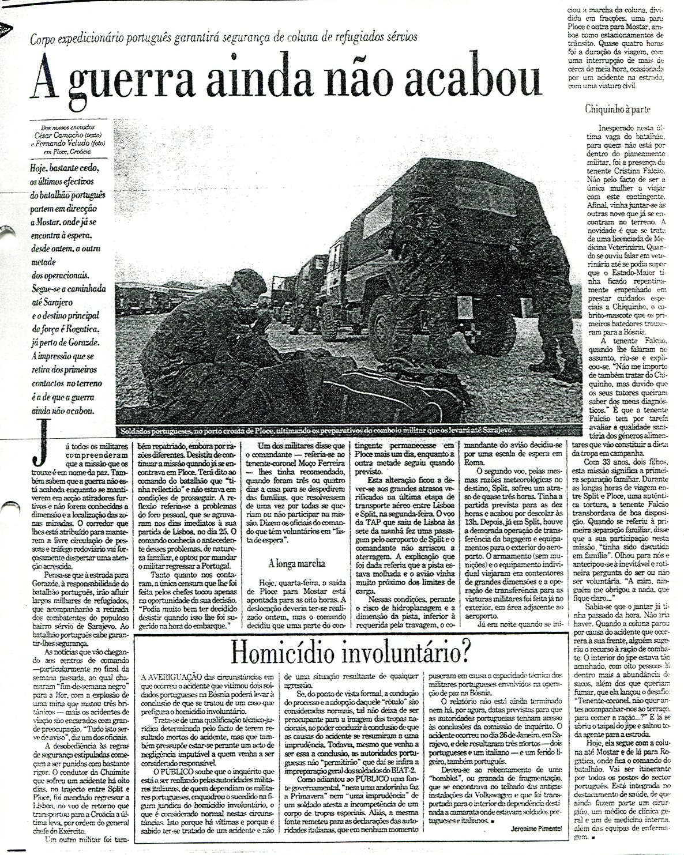 31JAN1996 - Público