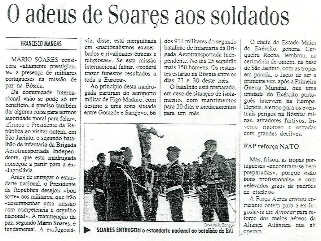 16JAN1996 - Diário de Noticias