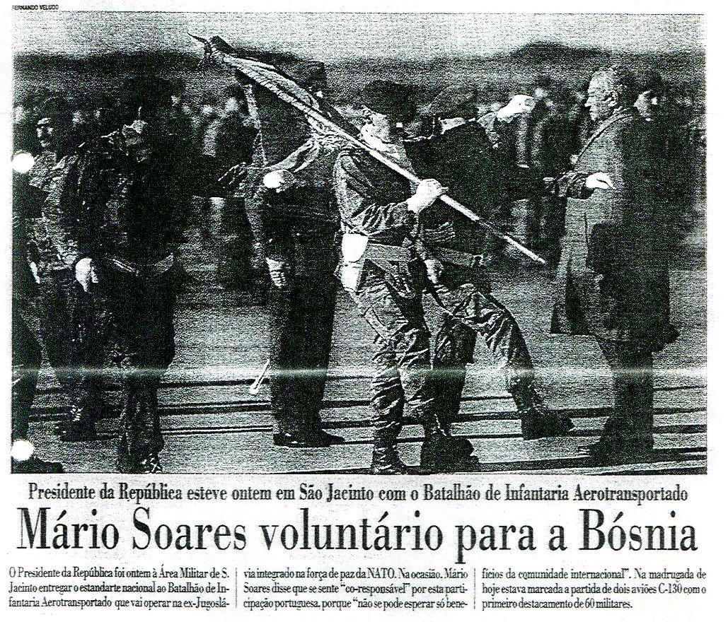 16JAN1996 - Público
