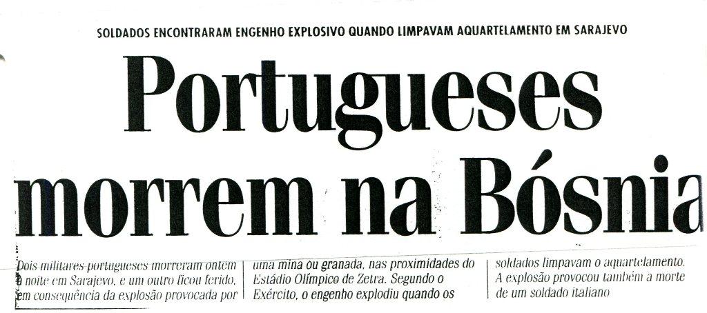 25JAN96 - Diário de Noticias
