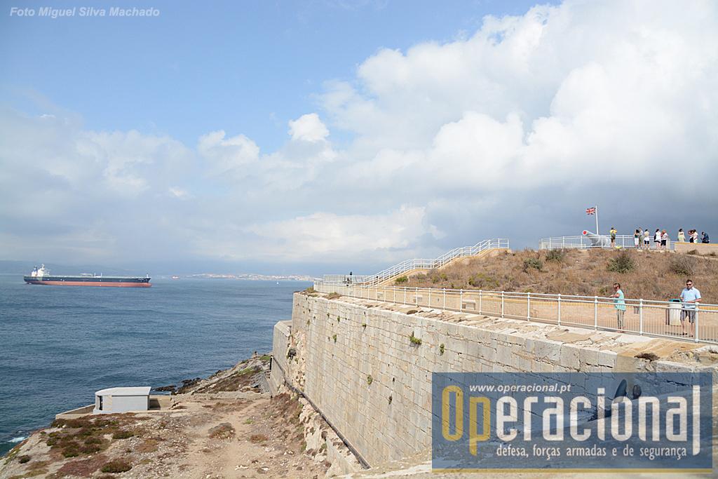 026 Hardings Gibraltar DSC_3788