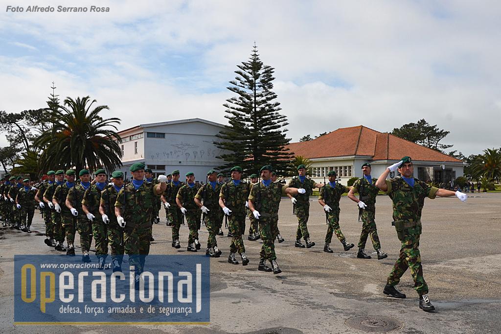 13 Dia do RI10 São Jacinto 18Mar16 788