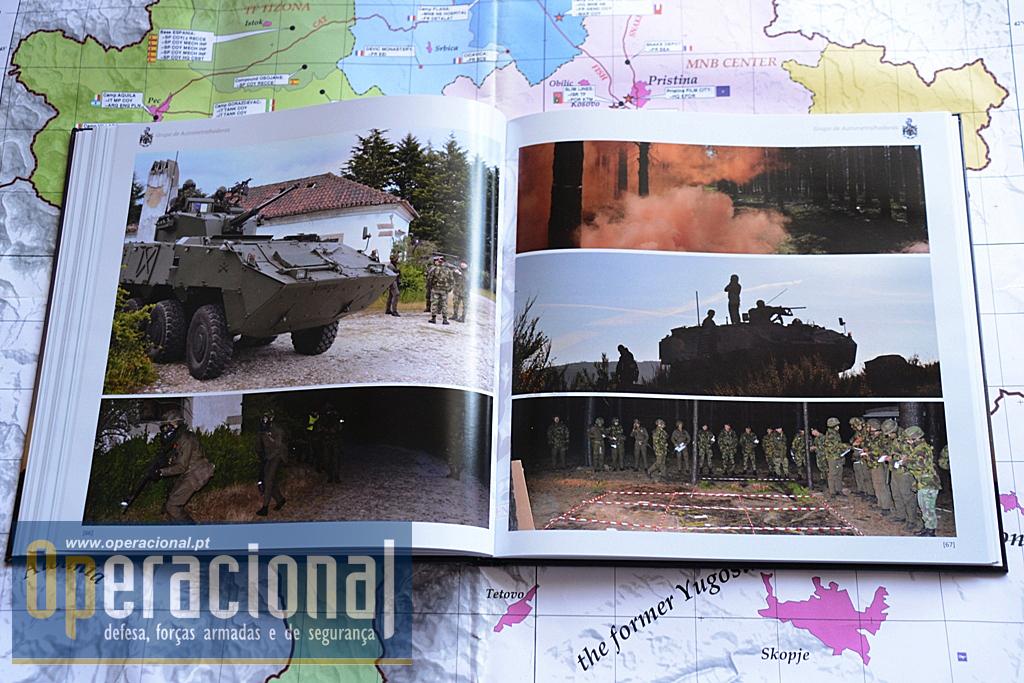 8 Grupo Autometralhadoras DSC_1158