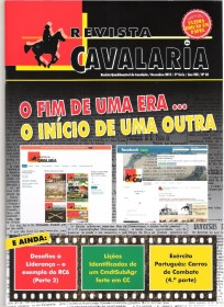 001 Revista Cavalaria