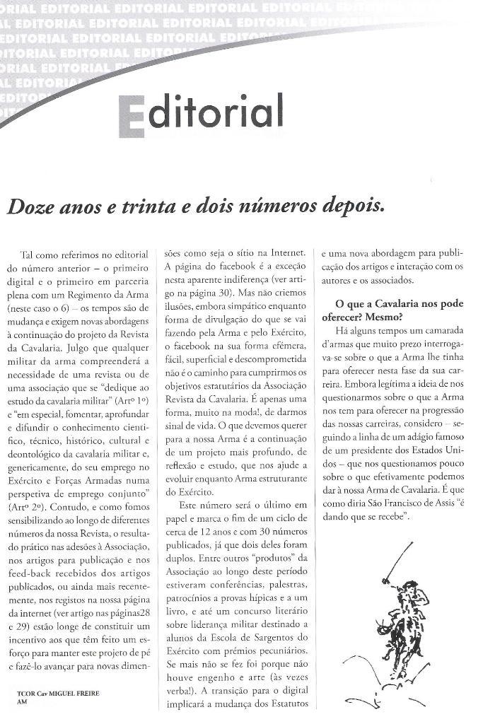 004 Revista Cavalaria