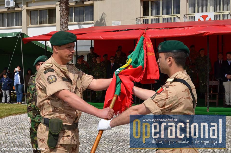 05 Iraque RI 15