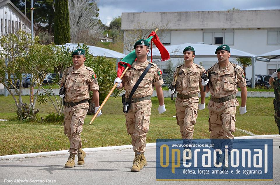 06 Iraque RI 15