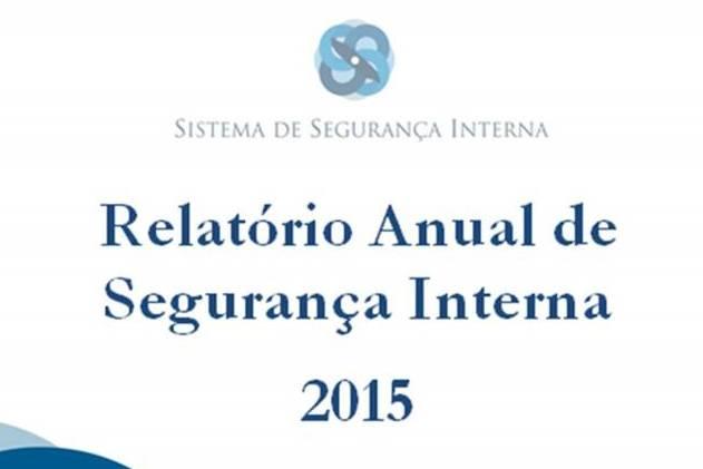 RASI 2015