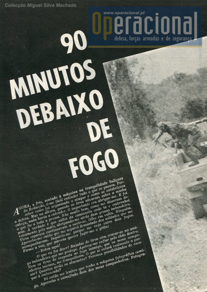 003 Noticia Angola MMachado093