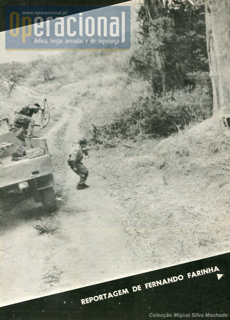 004 Noticia Angola MMachado094