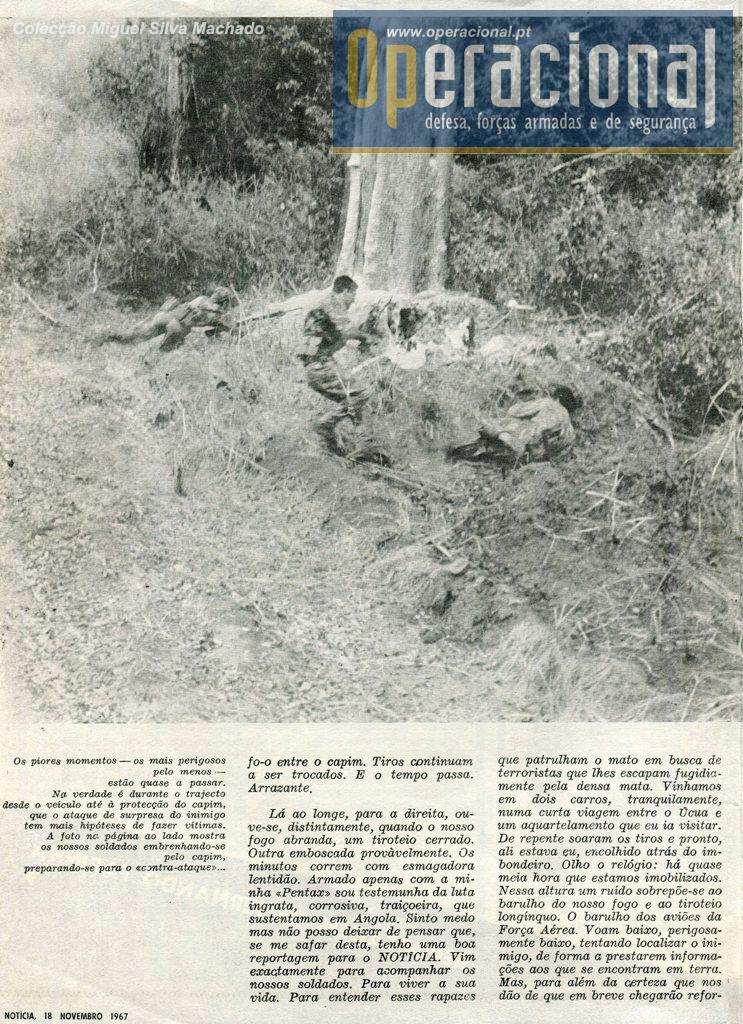 005 Noticia Angola MMachado095