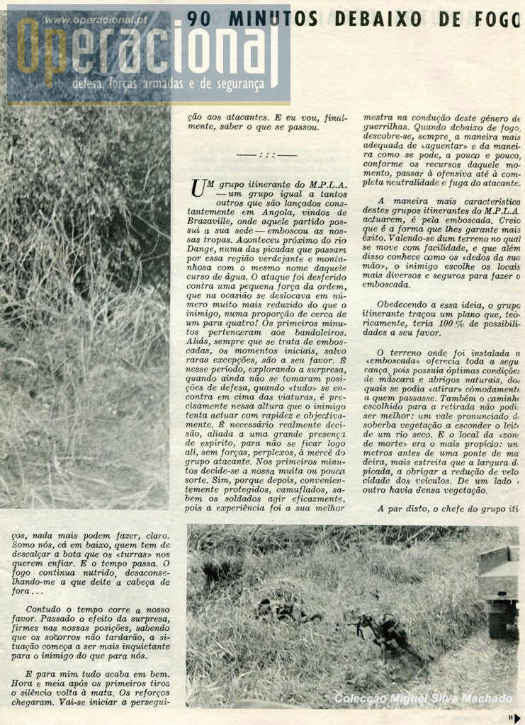 006 Noticia Angola MMachado096