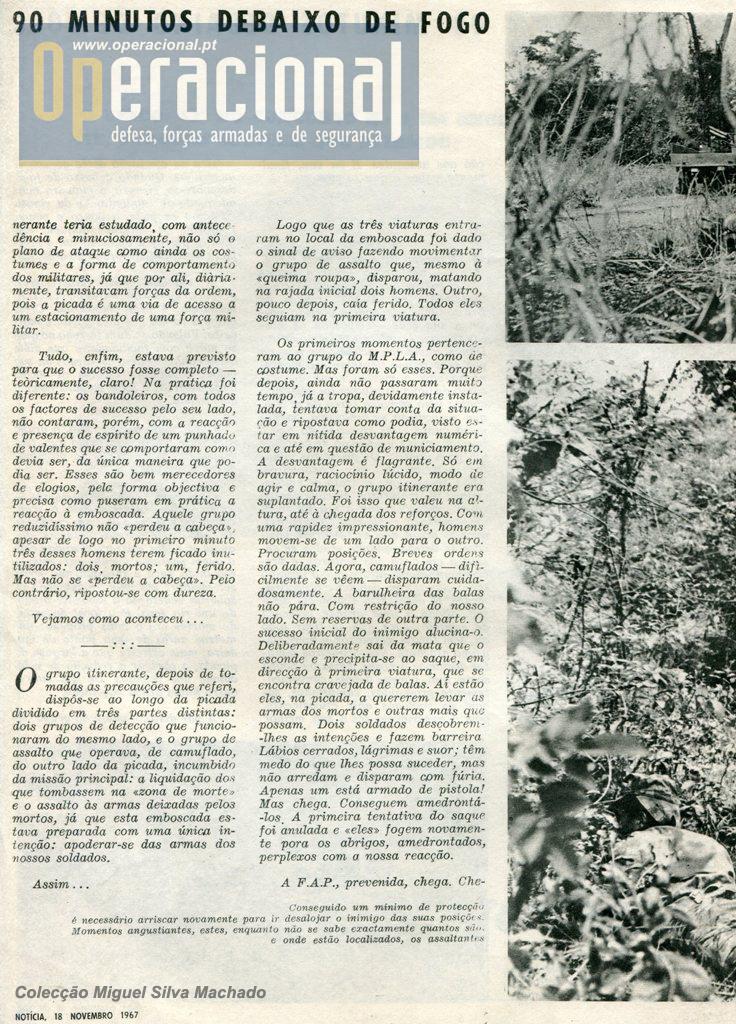 007 Noticia Angola MMachado097