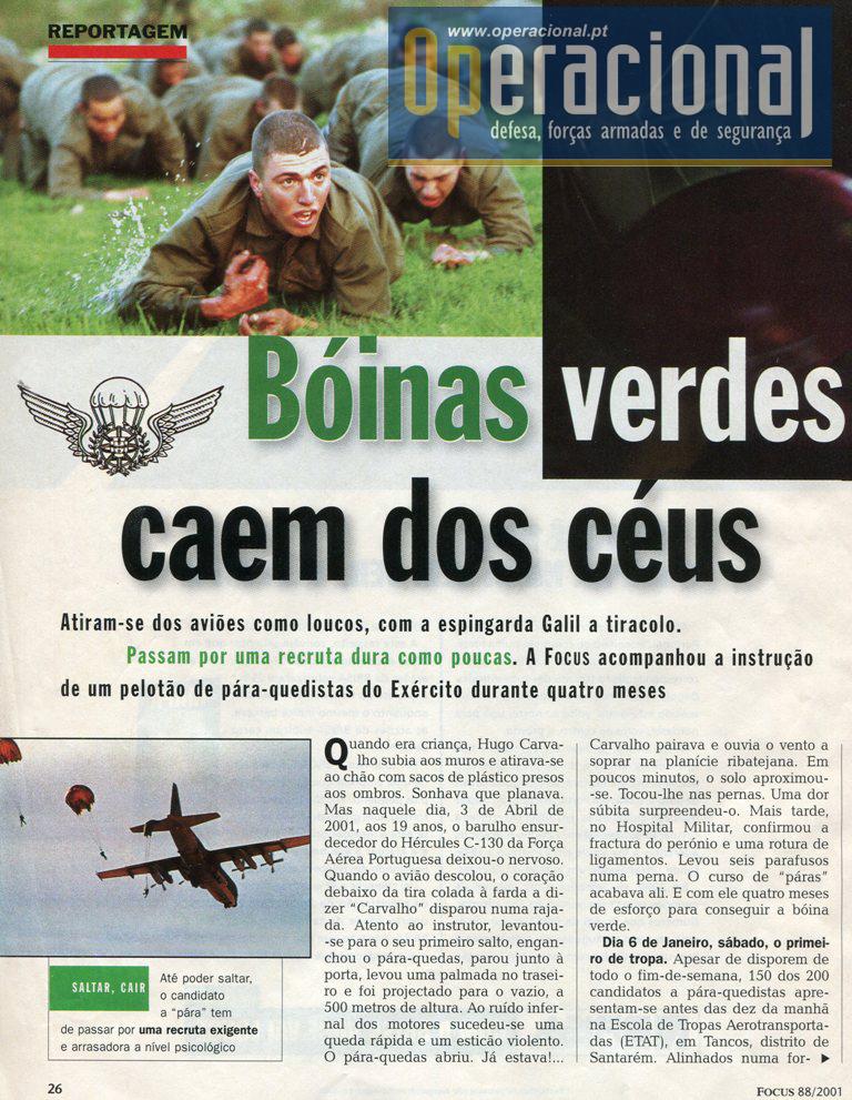 02 Focus CPQ 2001