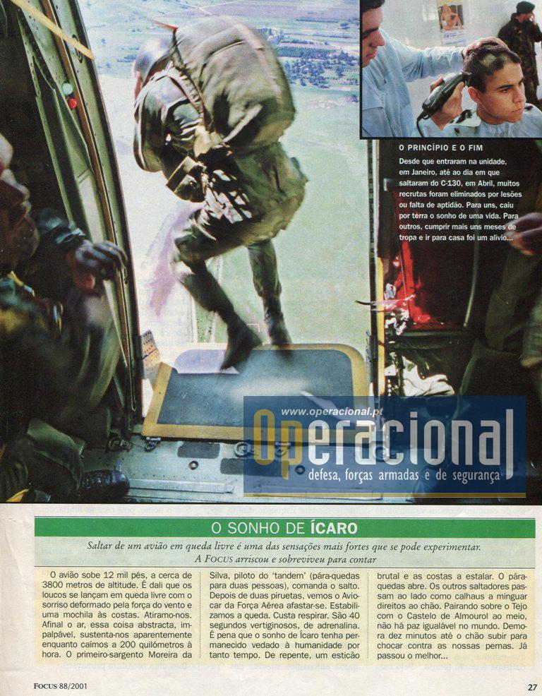 03 Focus CPQ 2001