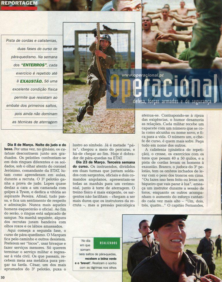 06 Focus CPQ 2001