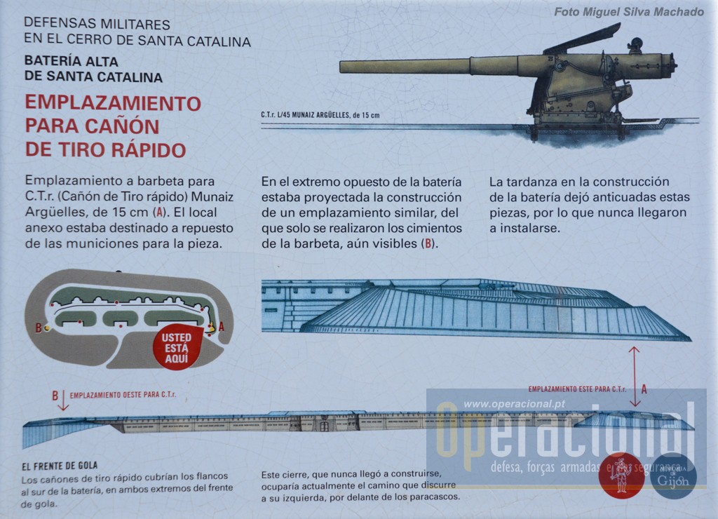17 Bateria de Santa Catalina DSC_3639