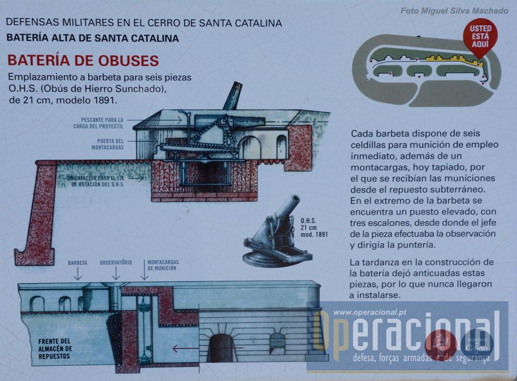 18 Bateria de Santa Catalina DSC_3631