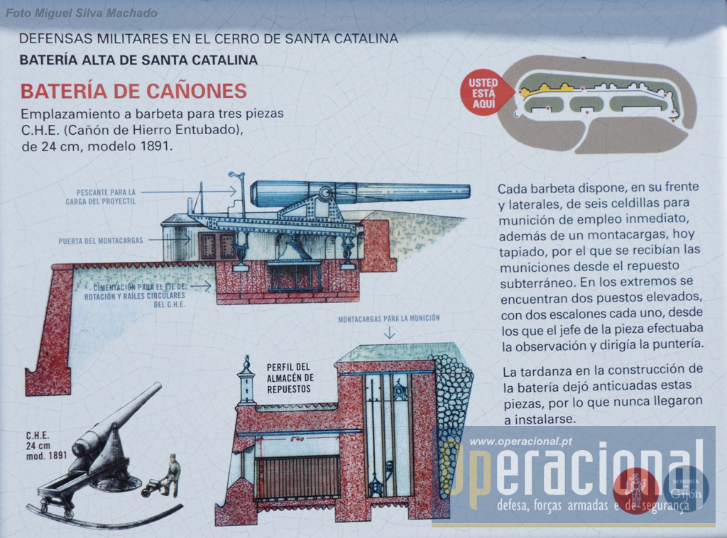 19 Bateria de Santa Catalina DSC_3623