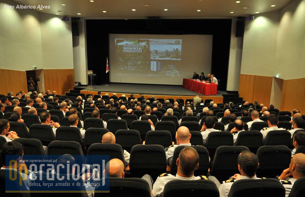 02 Conferência Bosnia 20 Alberico Alves DSC_6443