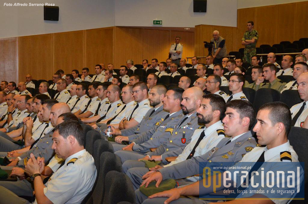 06 Conferência Bosnia 20 SRosa