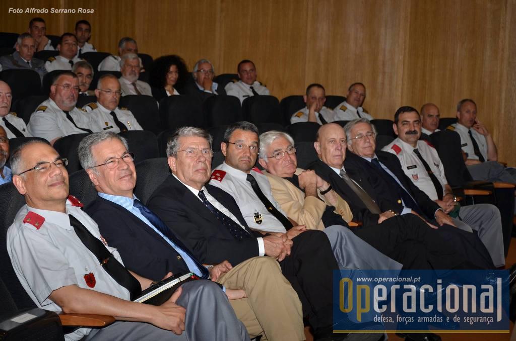 08 Conferência Bosnia 20 SRosa