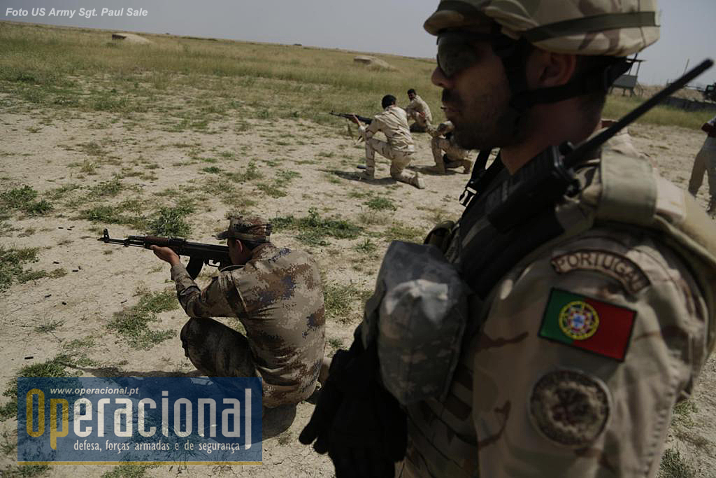 08 Iraque I Resolve 160409-A-LE273-058
