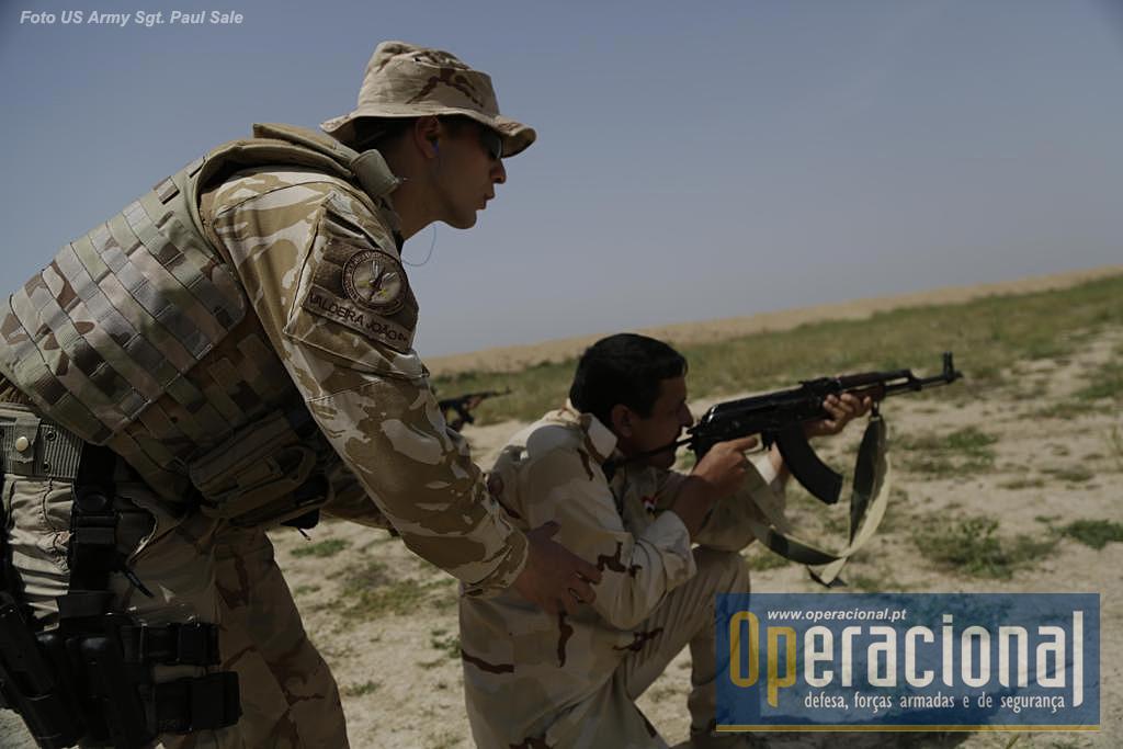 09 Iraque I Resolve 160409-A-LE273-055