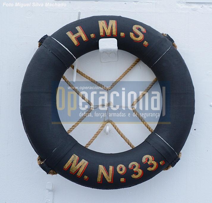 24 Monitor M33 DSC_0728