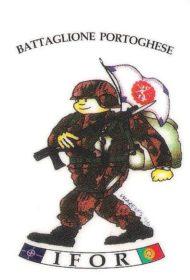 Logo 2BIAT Bósnia