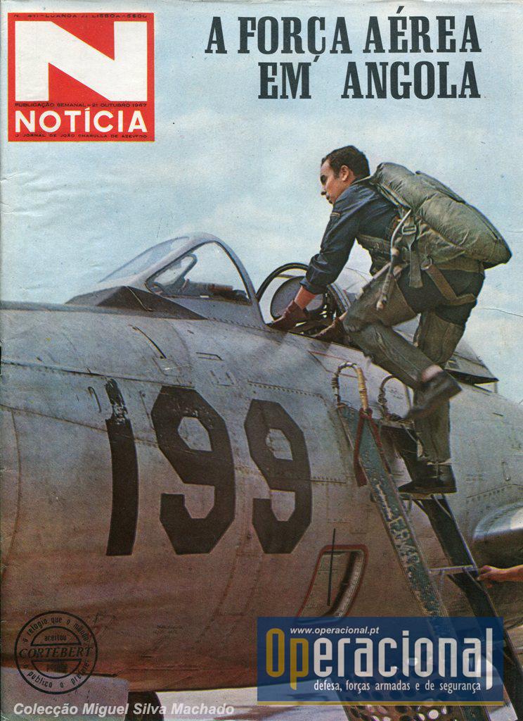 1 Noticia Angola 001