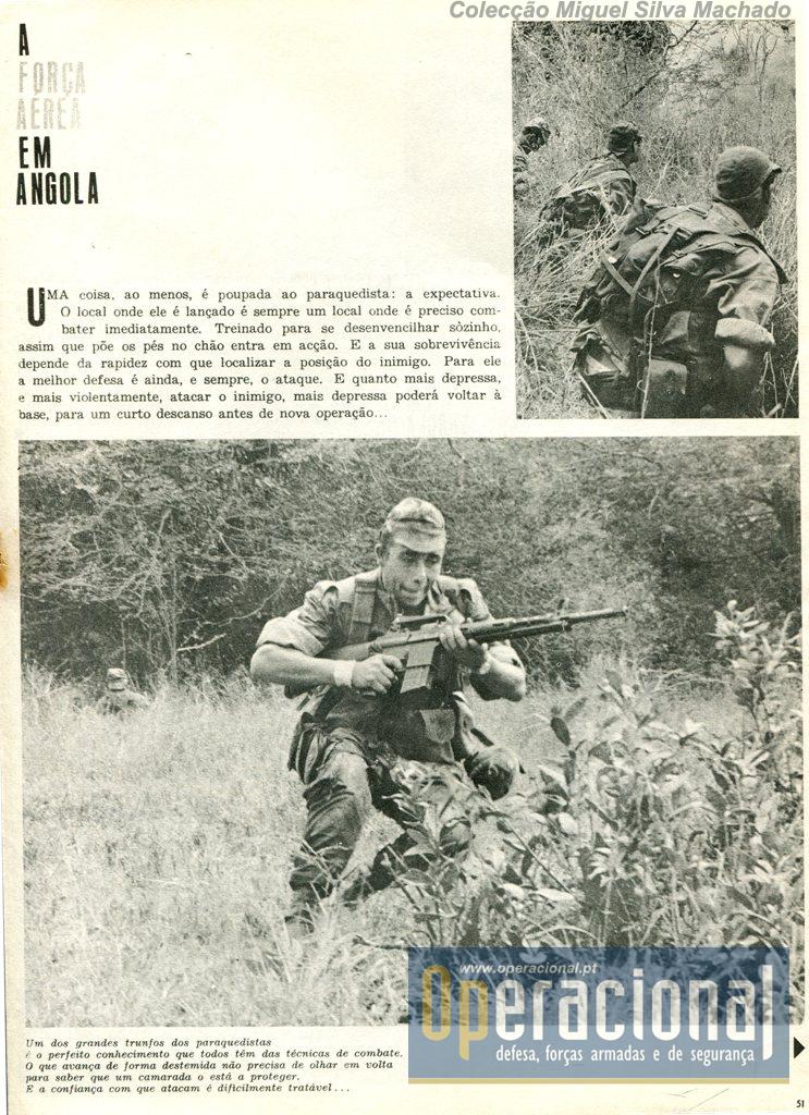 11 Noticia Angola011