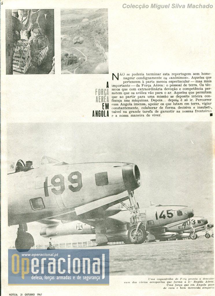 12 Noticia Angola012