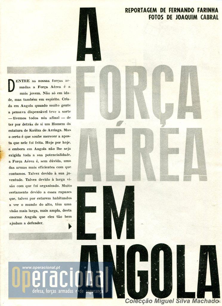 3 Noticia Angola003