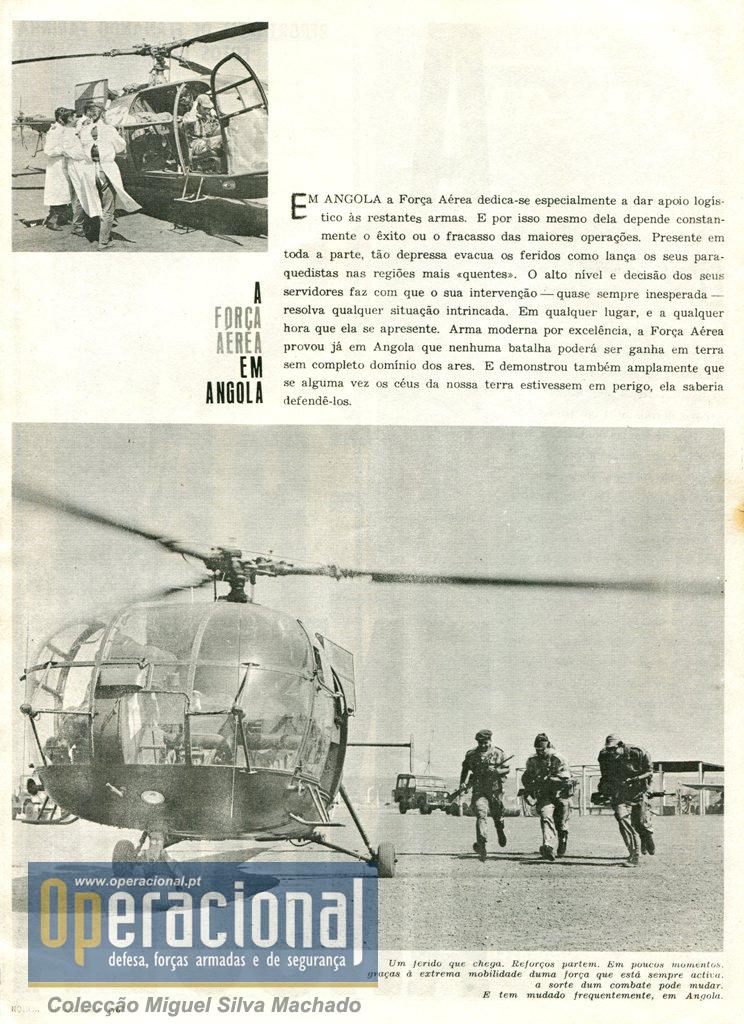 4 Noticia Angola004