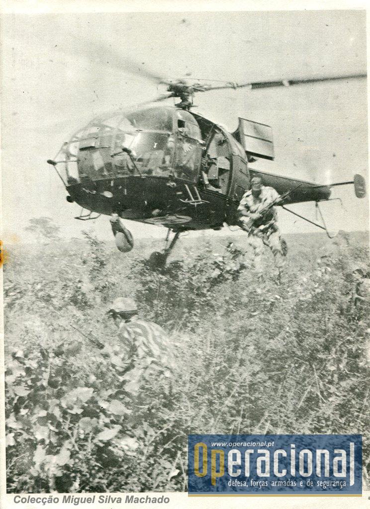 5 Noticia Angola005