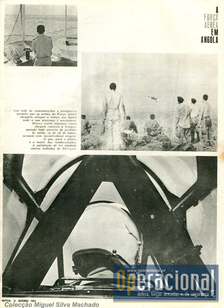 6 Noticia Angola006
