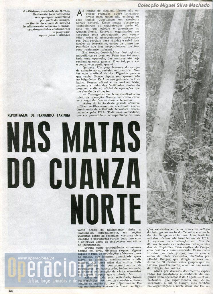 Noticia Angola014