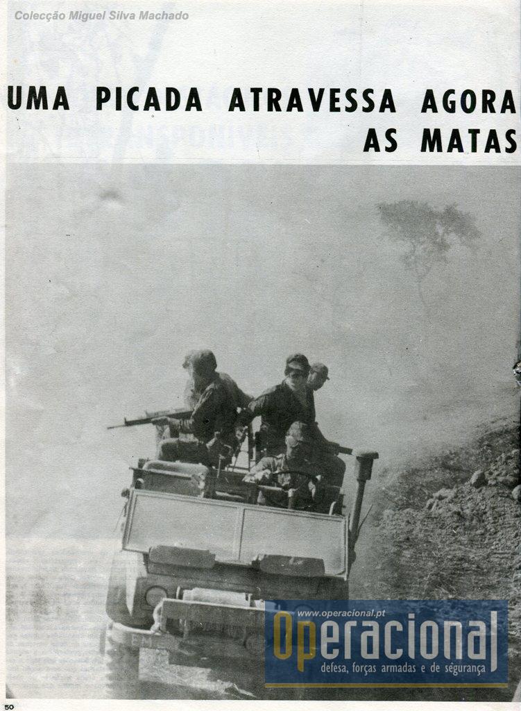 Noticia Angola016