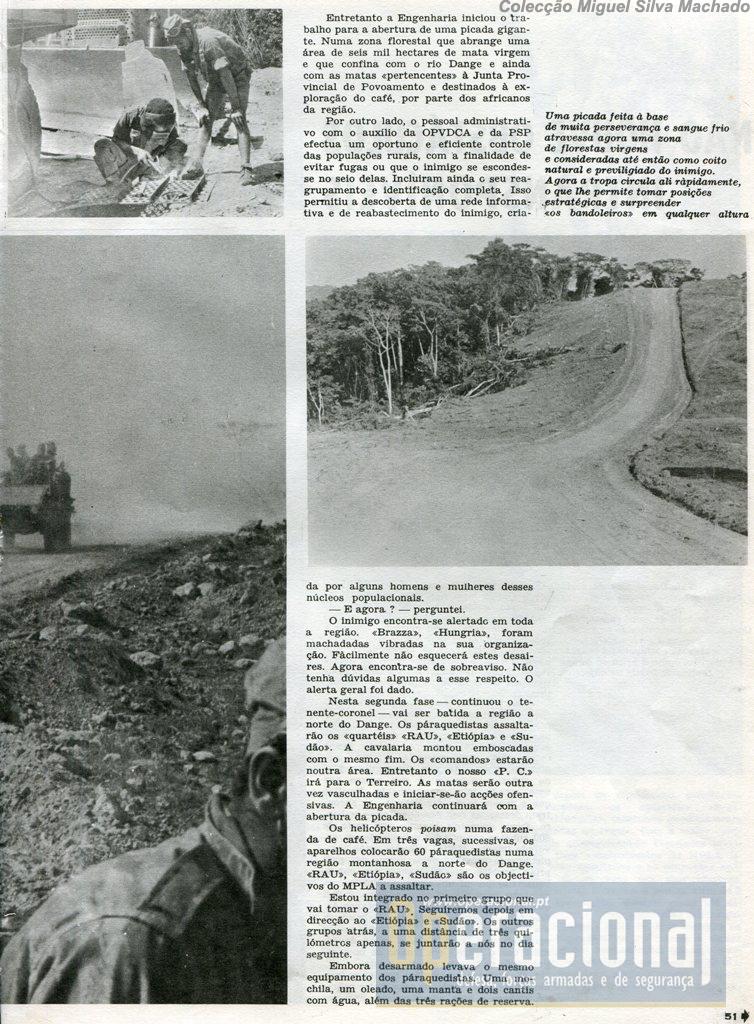 Noticia Angola017